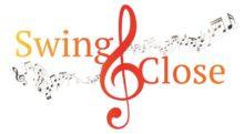 Swing Close